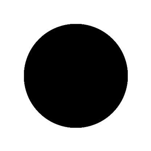 cioDuc's avatar