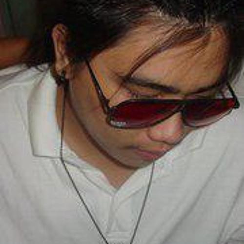 DJ_p3k's avatar