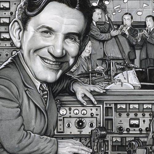 Victorlevinski's avatar