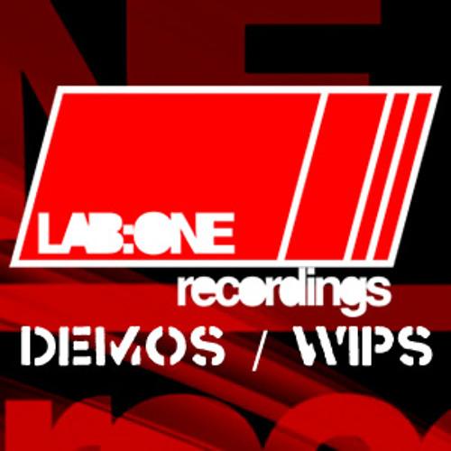 LAB:ONE Recordings Demos's avatar