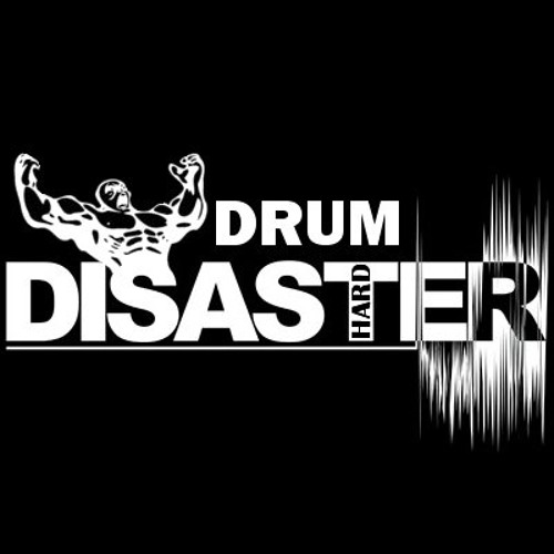 Drum Disaster's avatar