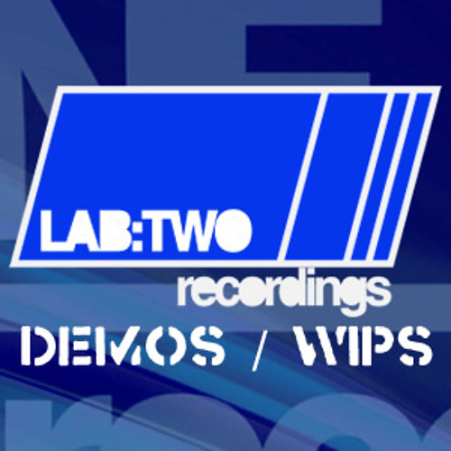 LAB:TWO Recordings Demos's avatar