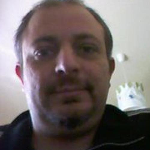 Marco Camarda's avatar