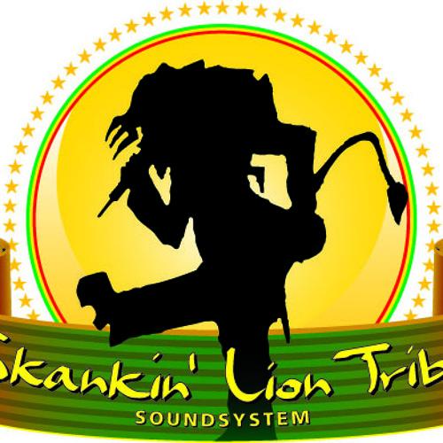 Skankin'Lion Tribe's avatar