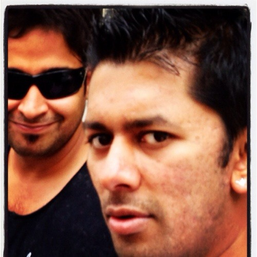 ManishJani's avatar