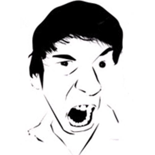 Altena's avatar