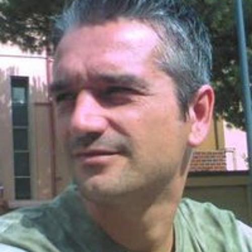 Patrizio Ghizio Tumiati's avatar