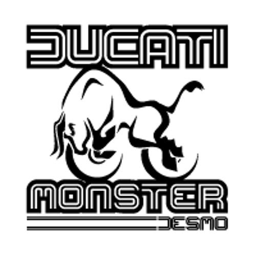 DuCa..'s avatar