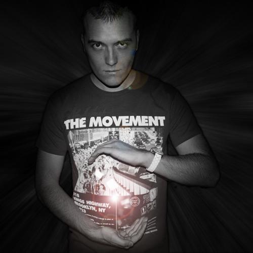 Nemser's avatar