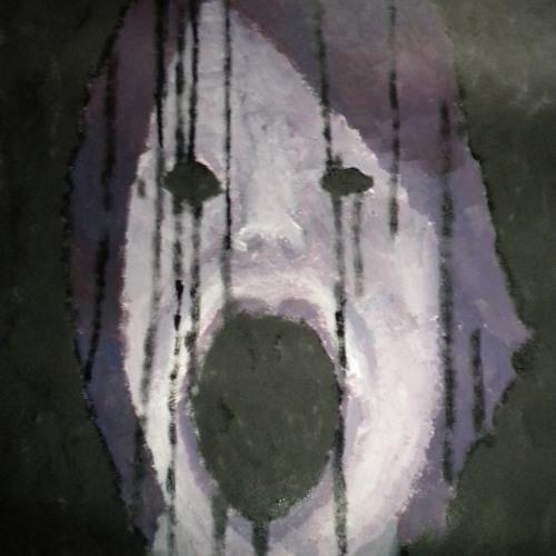 bRIKETAbREAKFASTcLUB's avatar