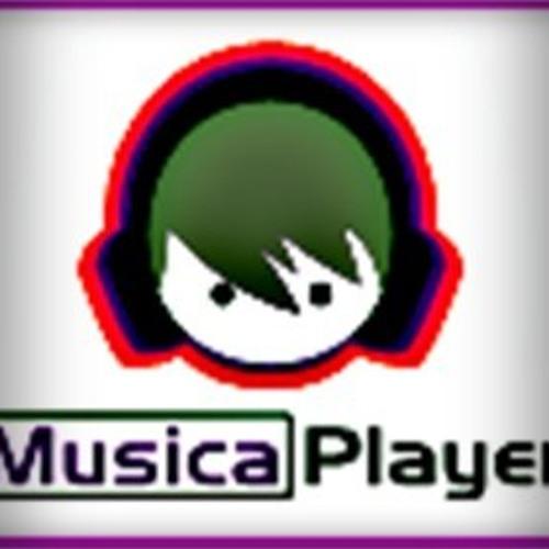 [Musica] Player's avatar