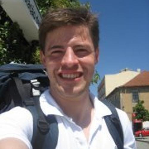 Holger983's avatar