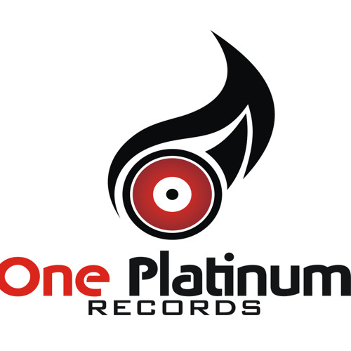 OnePlatinumRecords's avatar