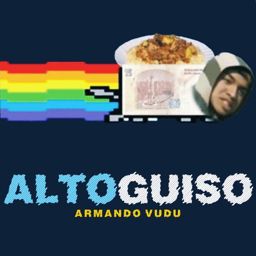 altoguiso's avatar