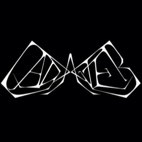 Cadaver HK's avatar
