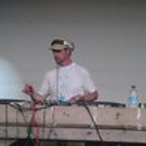 dohp's avatar