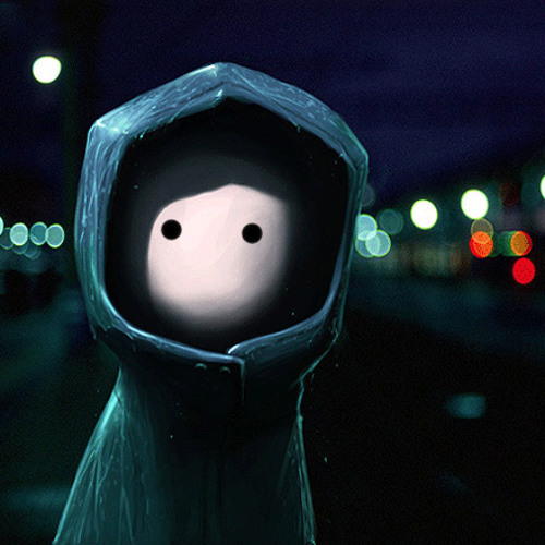 eikman's avatar