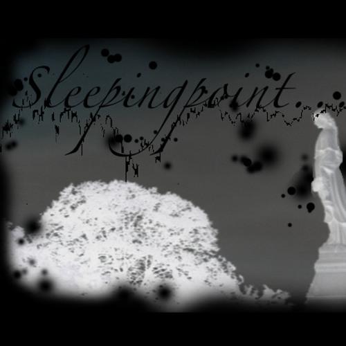sleepingpoint's avatar