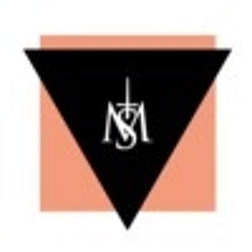 Modern S†alking's avatar