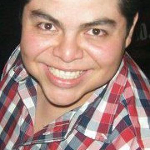 Mooy Mkt Nava's avatar