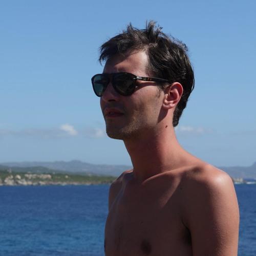 alexmociomathieu's avatar