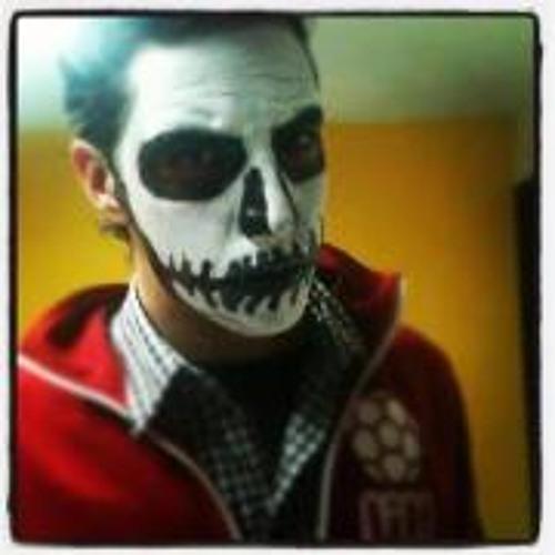 Alejandro Aguirre's avatar