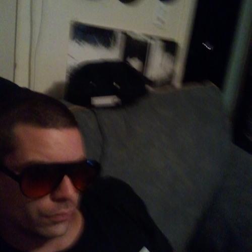 scip's avatar