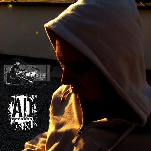 Kijé's avatar