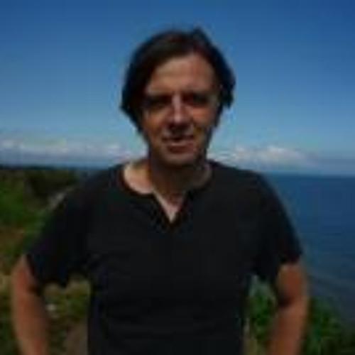 Dieter Söngen's avatar