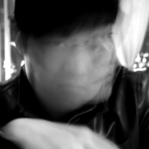 laird-hui's avatar