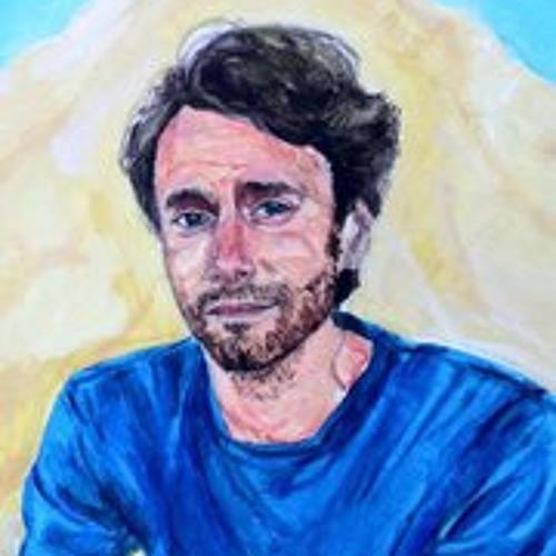 Régis DECOUR's avatar