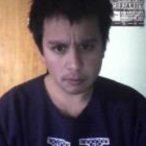 Mundomuerto's avatar