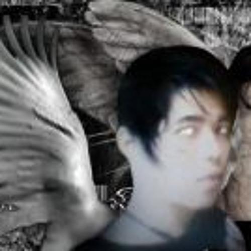 Ledo Sbastian's avatar