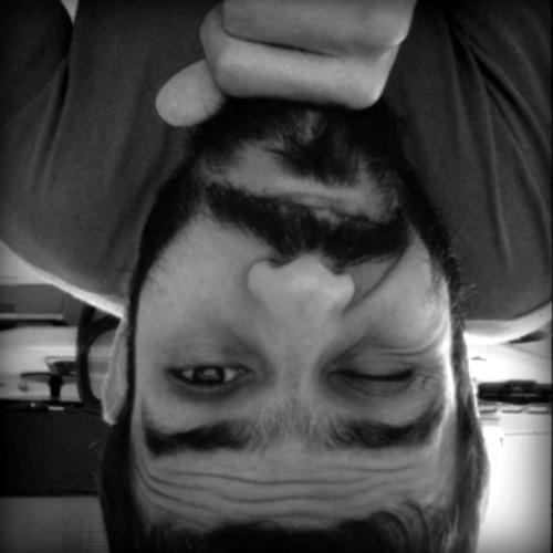 junioooor's avatar