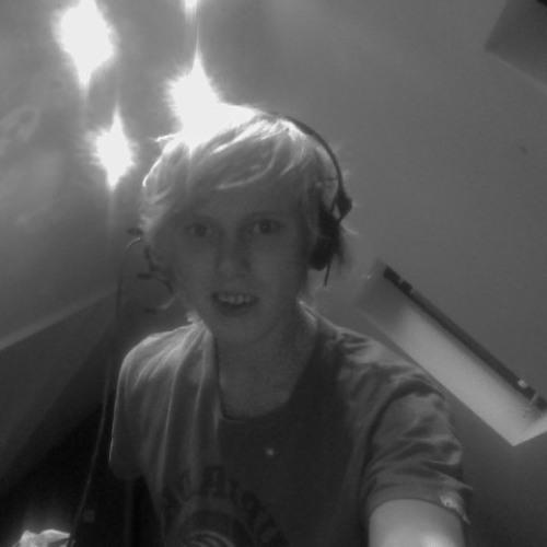 Danny R Music's avatar