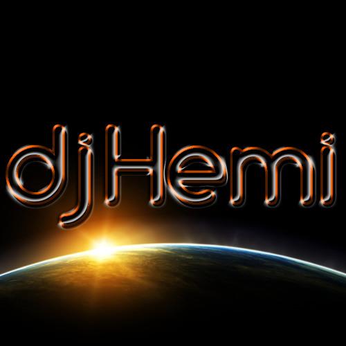 DJHemi's avatar