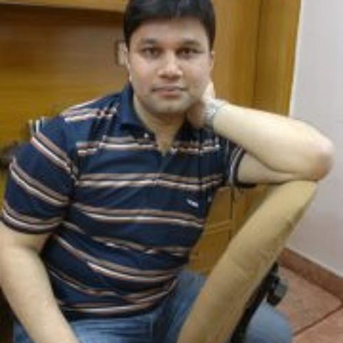 user9530871's avatar