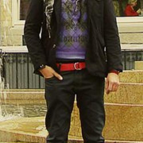 Raphael Campos Bicudo's avatar