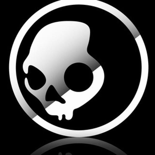 inri41's avatar