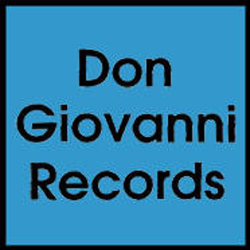 Don Giovanni Records's avatar