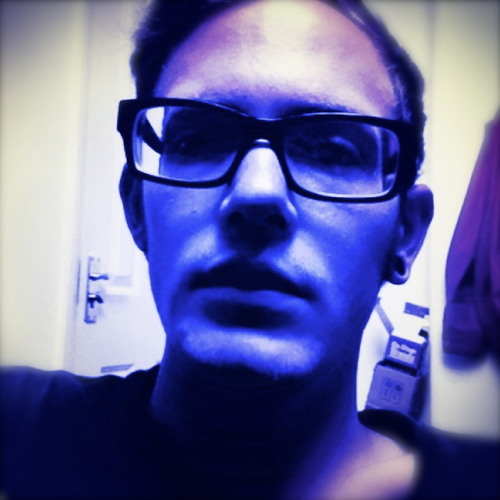 MIND, MY MIND's avatar