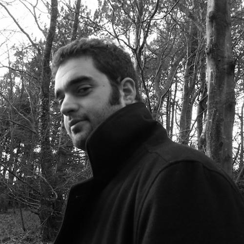 Salvatore Sgarlata's avatar