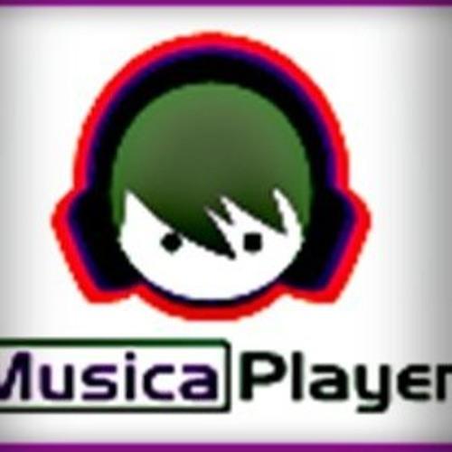 [Musica]Player's avatar