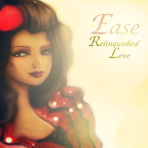 easeband's avatar
