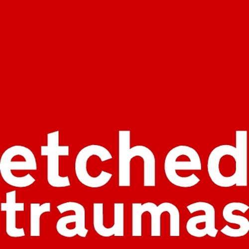 etchedtraumas's avatar