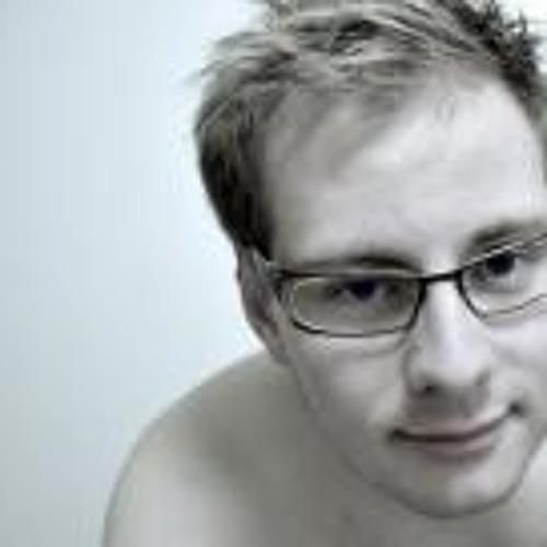 Peter Jensen 1's avatar