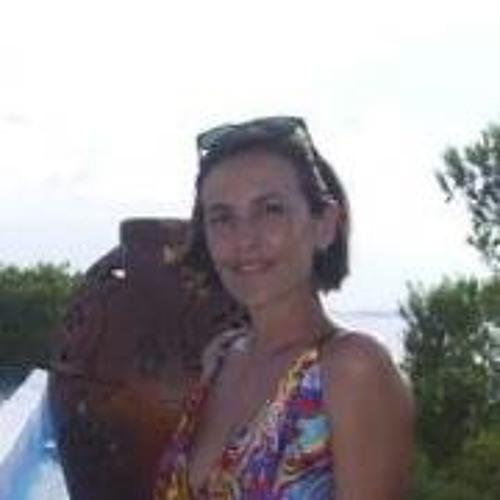 dianasanchez's avatar