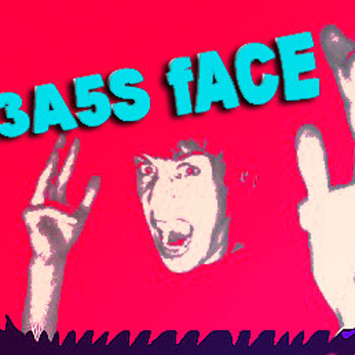 !3A5S fACE's avatar