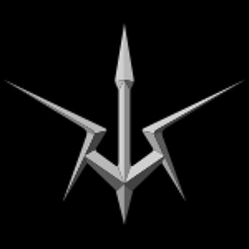 Kingdom Hearts II Music - Vs Final Xemnas