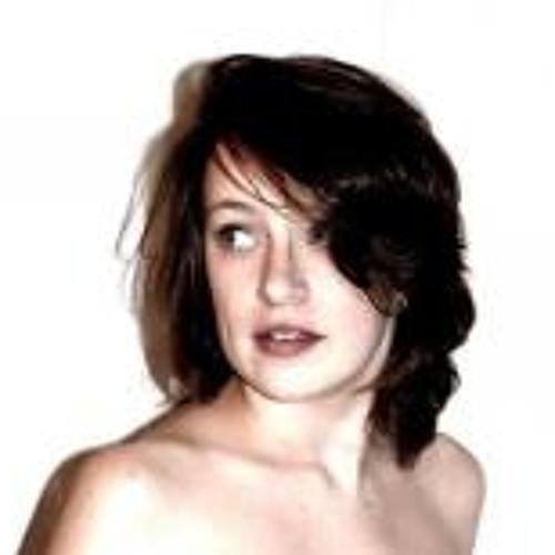 Friederike Mettjes's avatar